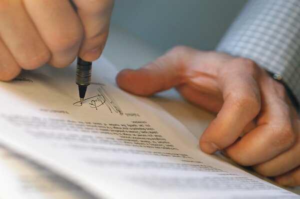 cách viết bản kiểm điểm cá nhân