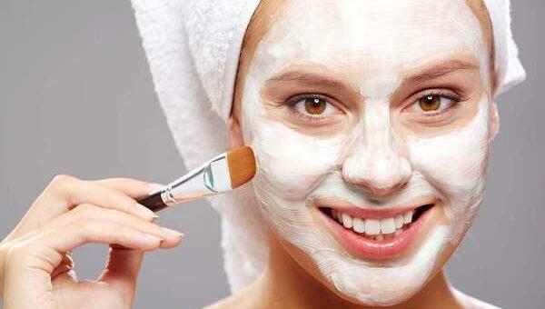 Cách làm đẹp da mặt